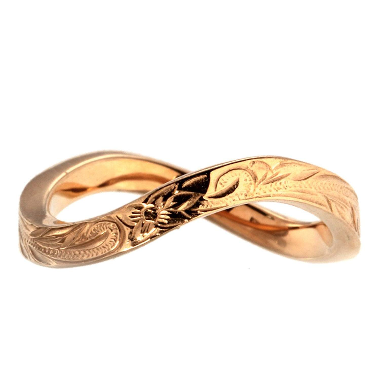 Cheap gold hawaiian ring find gold hawaiian ring deals on line at get quotations 925 sterling silverrose gold hibiscus flower hawaiian ring izmirmasajfo
