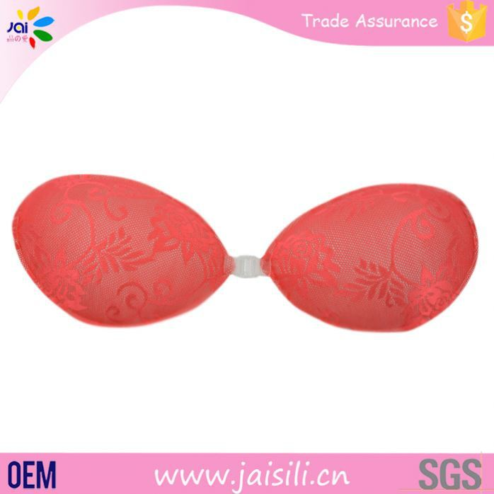 China gold supplier hot new products for 2016 Gather breast cancer bra