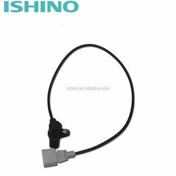 Volvo Truck Parts Crankshaft Position Sensor 0261210140 078906433 - Buy  Crankshaft Sensor,0261210140 078906433,Volvo Truck Parts Product on