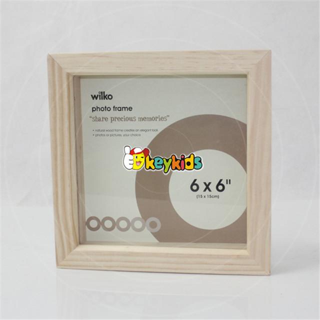 Promoción imagen alegría, Compras online de imagen ...