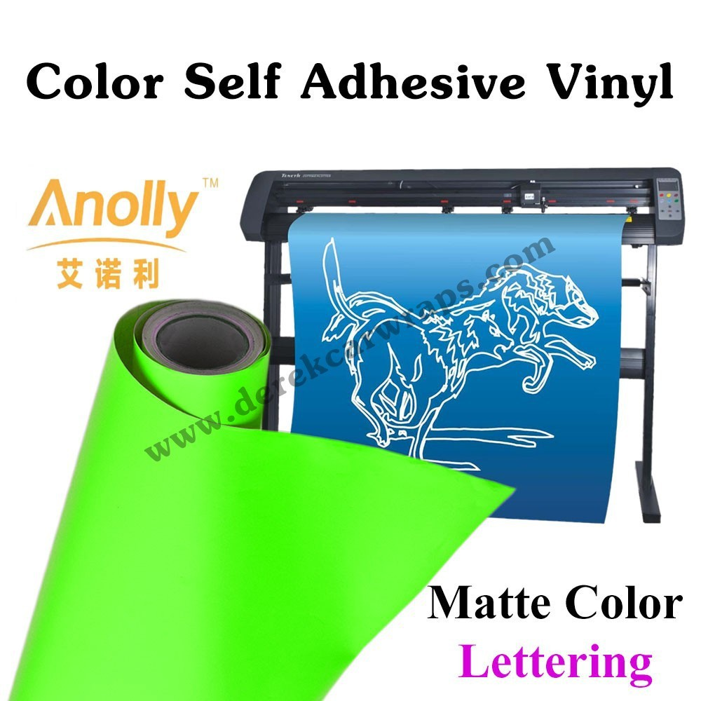 Self Adhesive Vinyl Lettering Self Adhesive Vinyl Lettering - Self adhesive vinyl letters