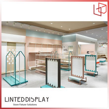 Advertising Toys Cardboard Floor Display Toys Display Racks For Retail Stores,Cardboard Display For Kids Toys