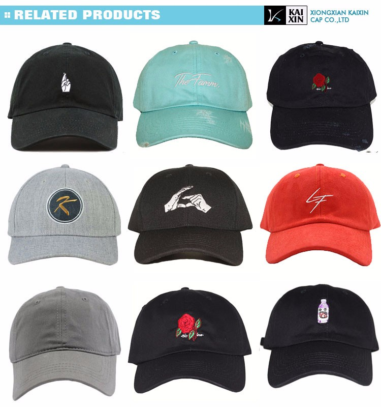 c632fb06ff0fc Contemporary Useful Hemp Baseball Cap - Buy Hemp Baseball Cap ...