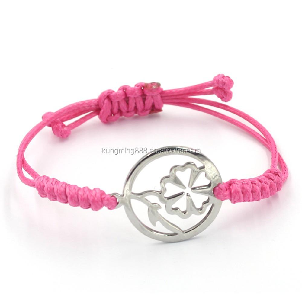 Maple Leaf Bracelet, Maple Leaf Bracelet Suppliers and Manufacturers ...