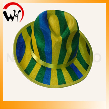 Kleine craft cowboy hoeden buy product on for Tiny cowboy hats for crafts