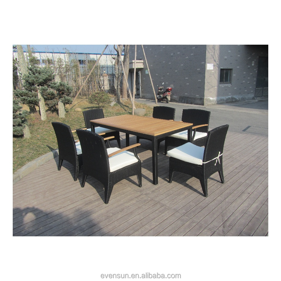 Finden Sie Hohe Qualität Rattanmöbel Italienisches Design Hersteller ...