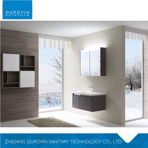China Fashionable good quality bathroom cabinet for small bathroom directly sale