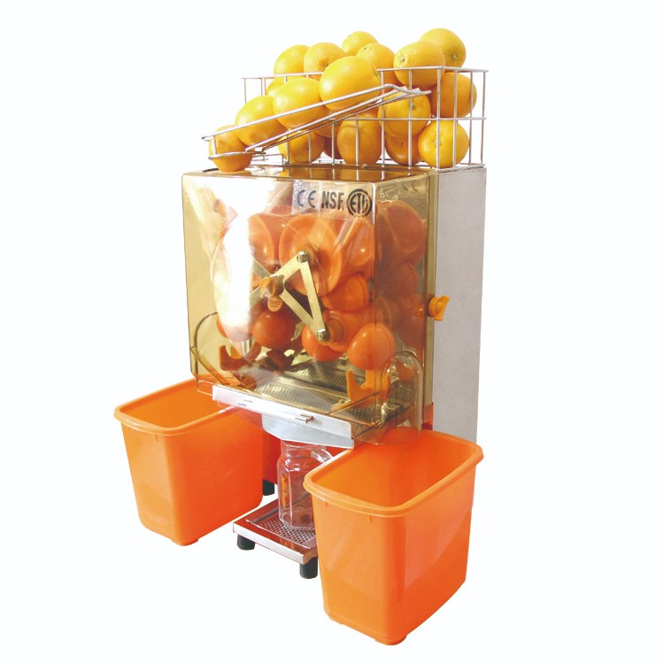 2000E-4 electric orange <strong>juicer</strong> <strong>citrus</strong> <strong>juicer</strong> orange juice