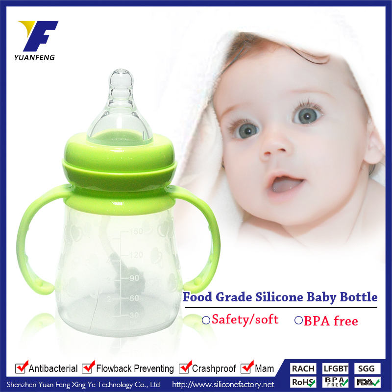 wholesale baby food care products baby food feeder