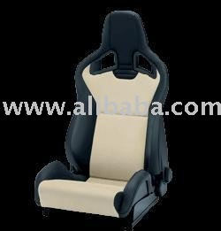 Recaro Sportster Cs Seat Buy Sport Seat Product On Alibaba Com