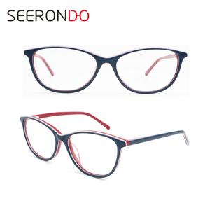 d84629146f China designer name frames wholesale 🇨🇳 - Alibaba
