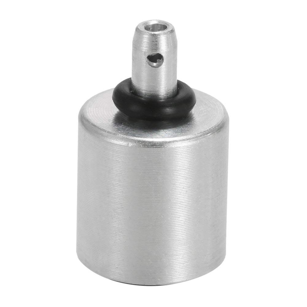 Cheap Small Gas Canister, find Small Gas Canister deals on line at
