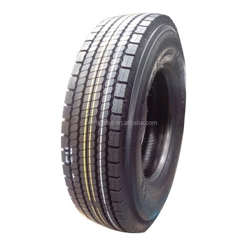 promotion price tires 315/80r 22.5 michelin