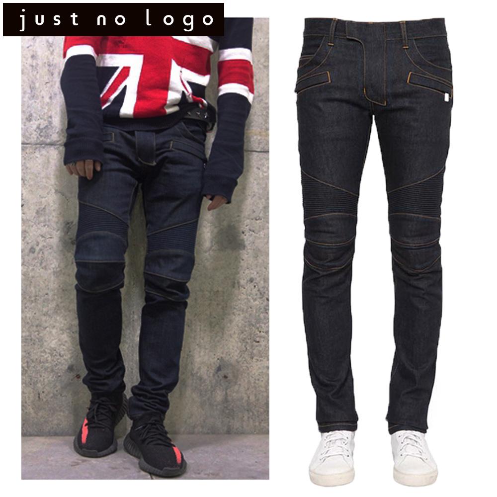 online kaufen gro handel mens engen fit jeans aus china. Black Bedroom Furniture Sets. Home Design Ideas