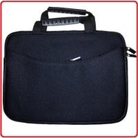 Multi-functional Computer Bag 13 Inch Laptop Sleeve Neoprene Laptop Case Computer Bag