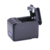 80mm direct line pos thermal printer with metallic cutter Android, IOS bluetooth printer support RJ11 cash drawer connection