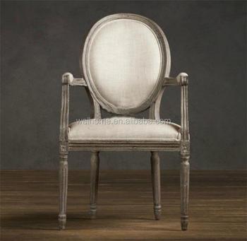 Pantom Chair phantom chair casper chair arm chair buy casper chair phantom