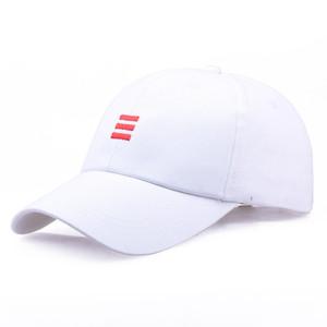 03022275a4a07 China custom baseball hats wholesale 🇨🇳 - Alibaba