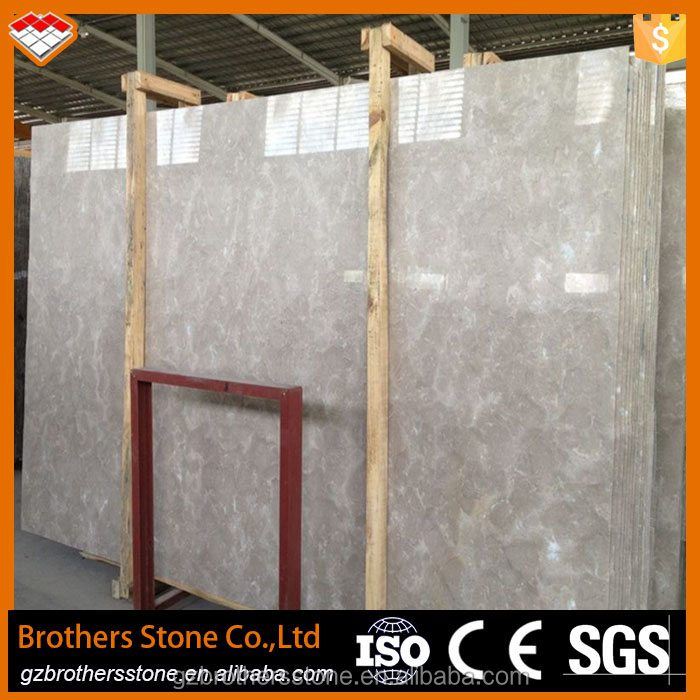 Marble Designs marble design, marble design suppliers and manufacturers at