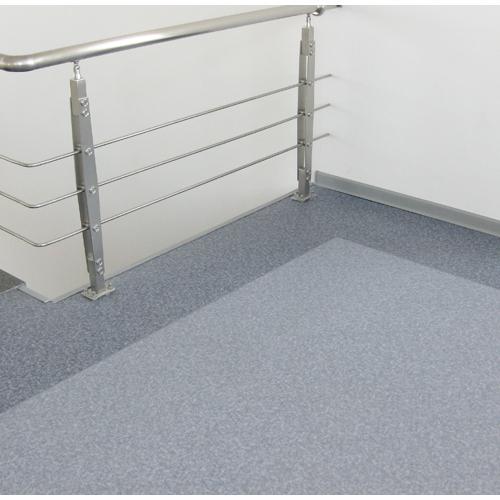 Pvc Bus Floor Covering Rolls For