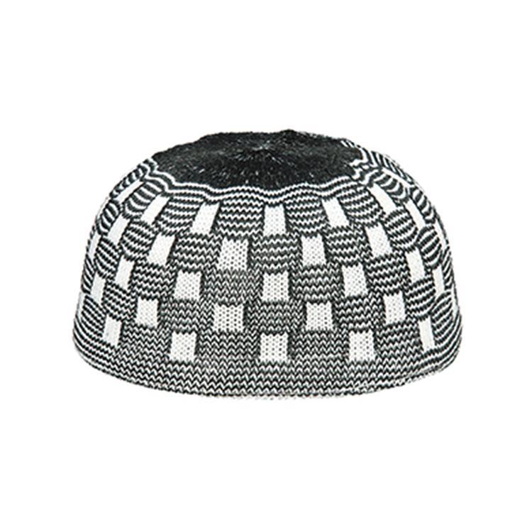 6c9b8f1ea24 China Muslim Hat