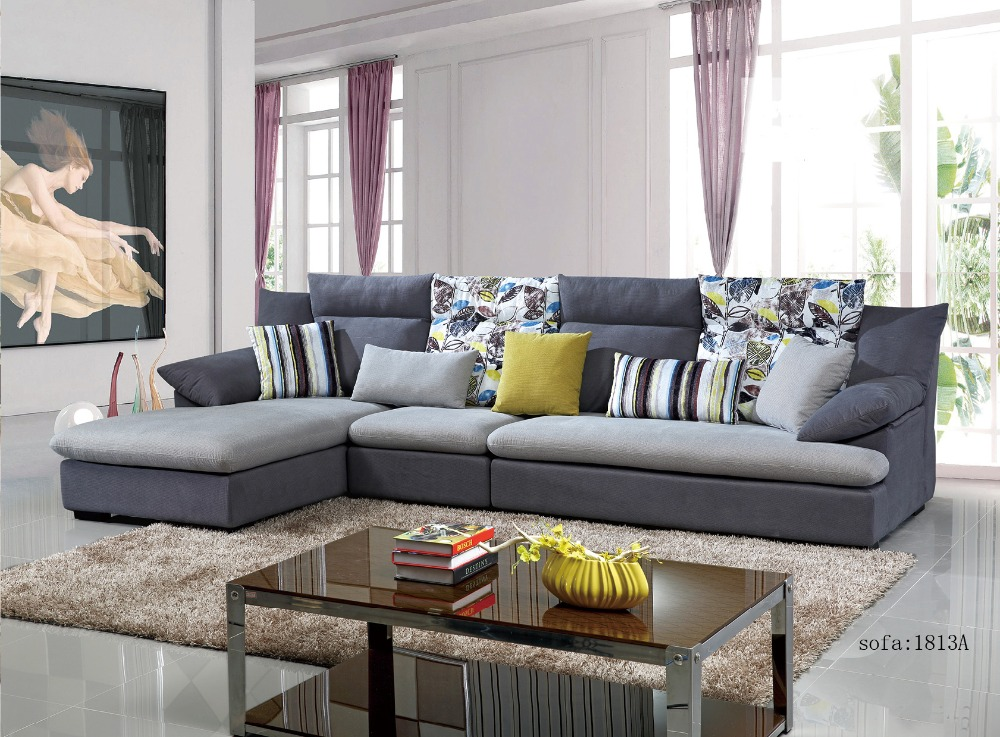 Sofa Set Design Wooden Sofa Sets Online Solid Wood Set