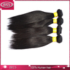 /product-detail/bris-drop-shipping-factory-price-silk-straight-virgin-black-hair-60572221078.html