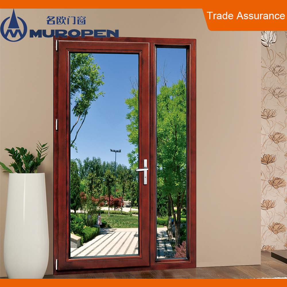 Bathroom doors with frosted glass - Frosted Glass Bathroom Door Frosted Glass Bathroom Door Suppliers And Manufacturers At Alibaba Com