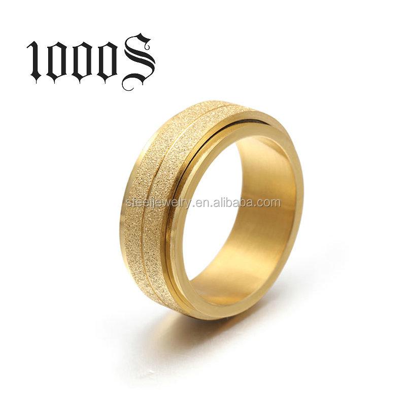 Ring New Model