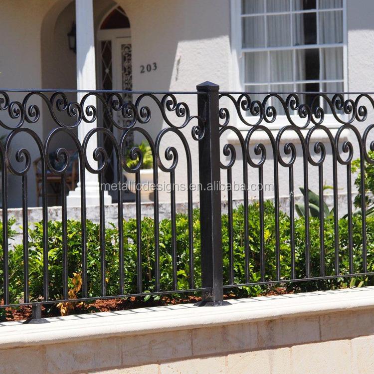 Grossiste panneau décoratif pvc jardin-Acheter les meilleurs ...
