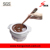 chocolate digital thermometer
