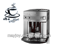 2013 New Promotion!!!Stainless Steel automatic coffee making machine/espresso coffe maker
