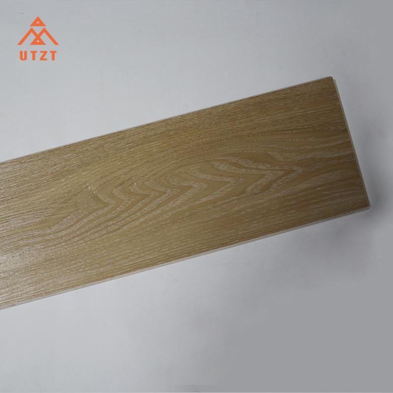 Commercial Kitchen Vinyl Floor Tile Commercial Kitchen Vinyl Floor