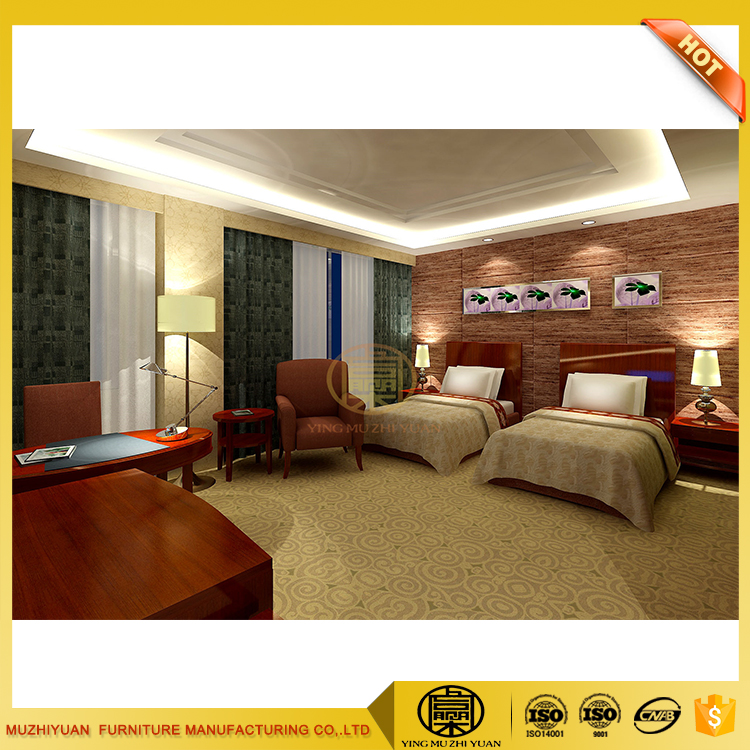 modular bedroom furniture. Modular Hotel Bedroom Furniture  Suppliers and Manufacturers at Alibaba com