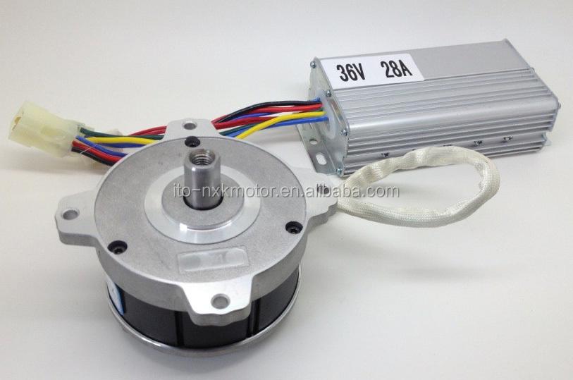 100mm high torque brushless dc motor 24v 500w buy for Brushless dc electric motors