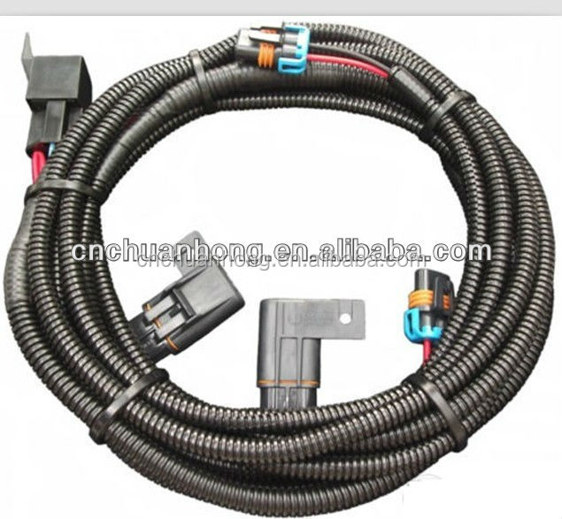Trucks Cable Truck Fuse Box Wiring Harness Relay Socket Mobile. Trucks Cable Truck Fuse Box Wiring Harness Relay Socket Mobile Machinery Shop. Wiring. Relay Wire Harness At Scoala.co