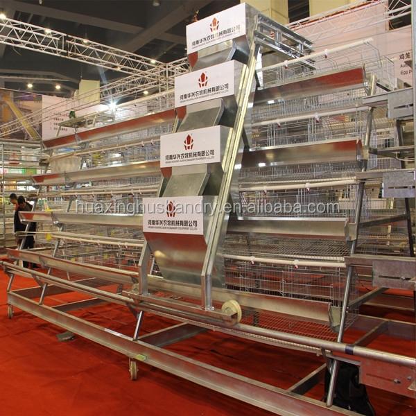 Finden Sie Hohe Qualität Metall Huhn Haus Hersteller Und Metall Huhn Haus  Auf Alibaba.com