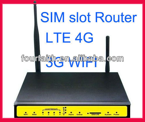 South Africa Mtn 4g Router With Sim Card Solt Wifi 4g Lte Router - Buy Mtn  4g Router,Mtn 4g Lte Router,Mtn L 4g Router Product on Alibaba com