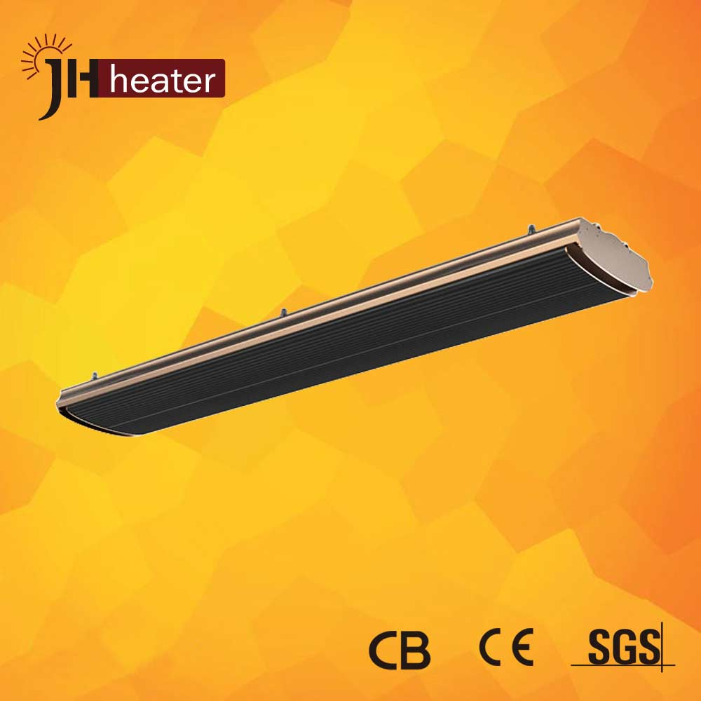 Electric Heater Cover, Electric Heater Cover Suppliers and ...