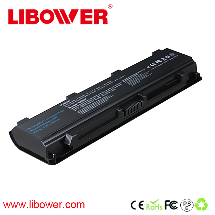 Shenzhen Factory OEM Rechargeable Compatible laptop battery for Toshiba 5024 dynabook Qosmio T752 T4FB T752 T4FW T752
