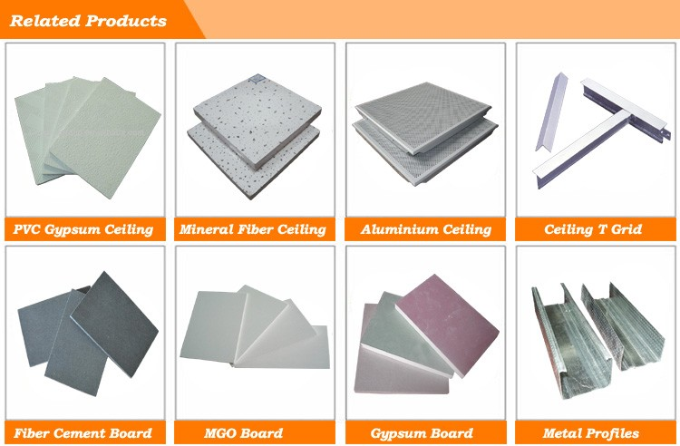 Fibre Cement Board In Different Colours,Fibre cement Board 6mm