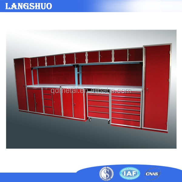 New Tool Cabinet Metal Kitchen Cabinets Sale Garage Furniture Buy