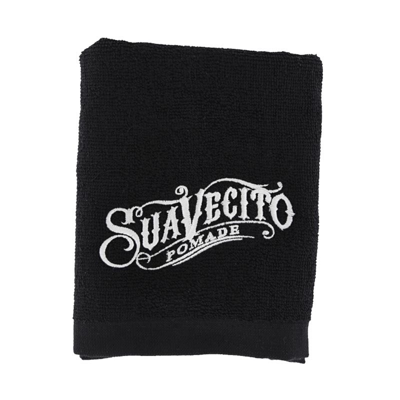 JR333 Personalized Logo Bleach Proof 100% Cotton Beauty Salon Towels