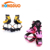 2 in 1 cheap kid jump roller skate shoes kids