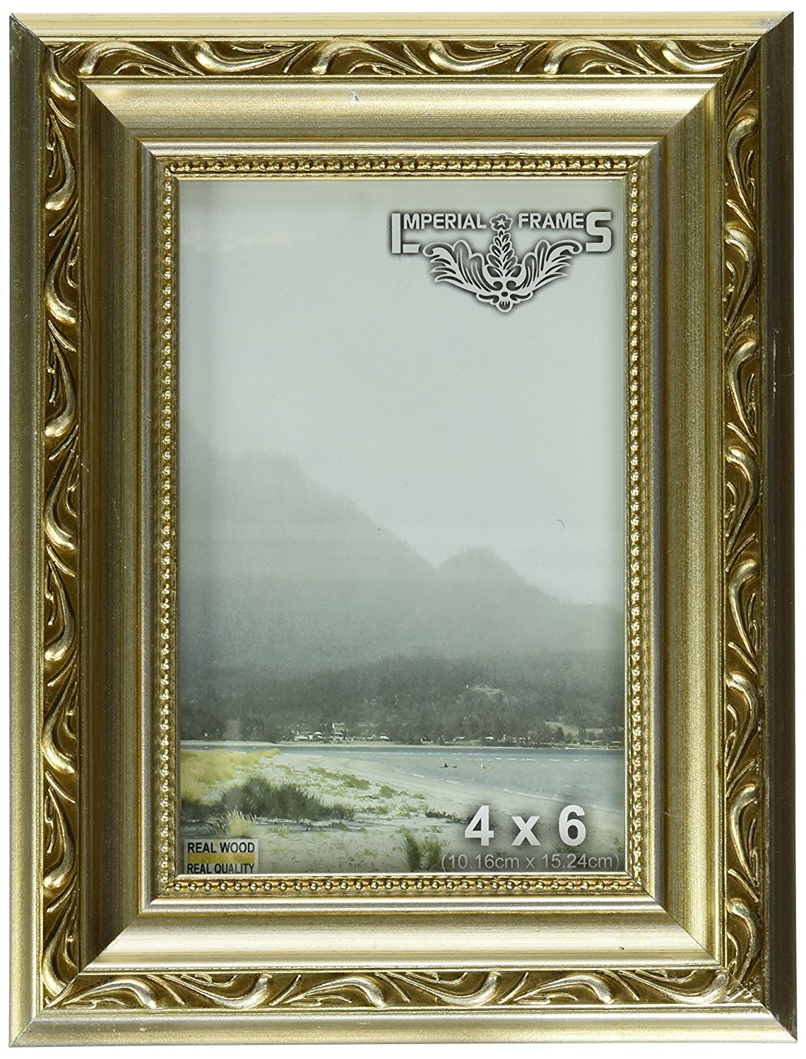 Buy Imperial Frames 10 By 13 Inch13 By 10 Inch Picturephoto Frame