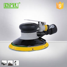 Central Vacuum electric water sander/Pneumatic Air Palm sander
