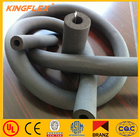 rubber foam material used in Condensate drain pipes
