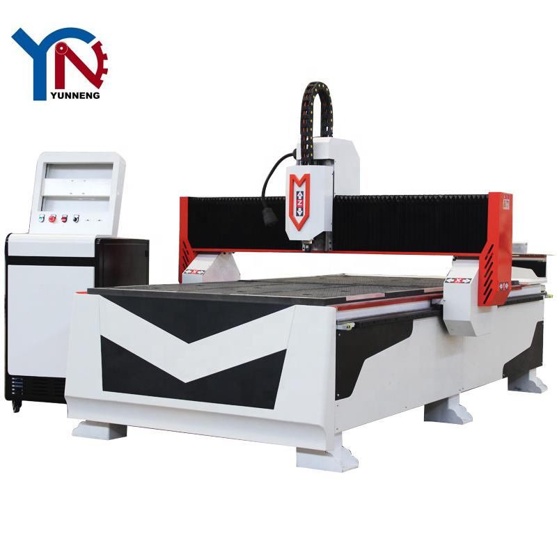 Professional China Cnc Machine With CE Certificate