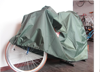 2016 new style bicycle cover / light ,bike cover of colors*