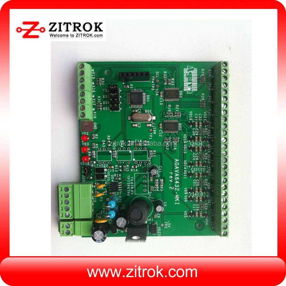 Electronic Product Design Wholesale Products Suppliers Circuit Board Assemblyelectronic On Alibabacom Alibaba